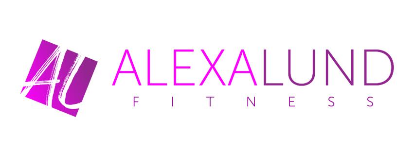 Alexa Lund Fitness